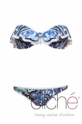 "Swim set ""Blue"""