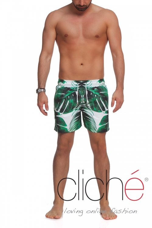 Men beachshorts