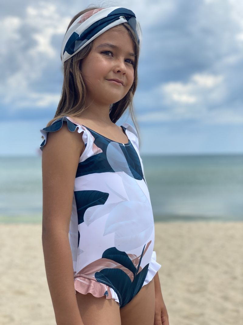 Agave kids swimsuit