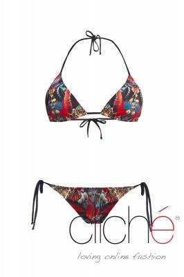 "Swim set ""Jungle"""