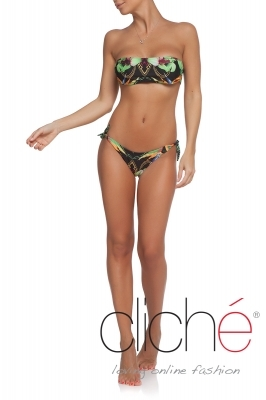 "Swimset ""Tropicana"""